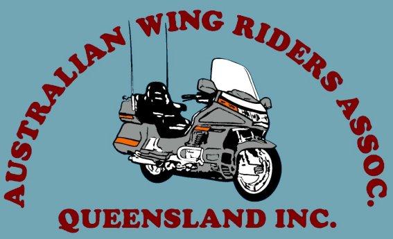 Australian Wing Riders Association
